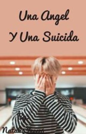 13 razones por las que no debes suicidarte 2 (jimin y tn) by NataliaYepez6