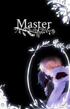 Master {Mikayuu} by xXxJINX