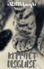 KittyPet In Disguise by xXLittleLucyXx