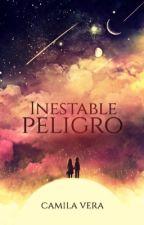 Inestable peligro © by Camila_aurora