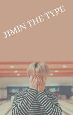 Jimin the type.... by EmilyPerez343
