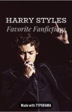 Harry Styles Favorite Fanfictions (Updating soon) by misdemeanxrs