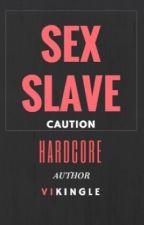 My Sex Slave: Hardcore by VIK1NGLE