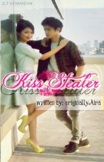 Kiss Stealer