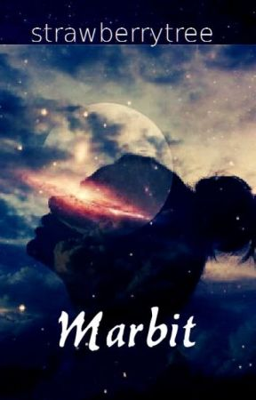 Marbit by Strawberrytree