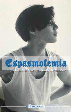 Espasmofemia  by Flamroom
