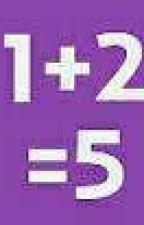 Free IQ Test by IQtest