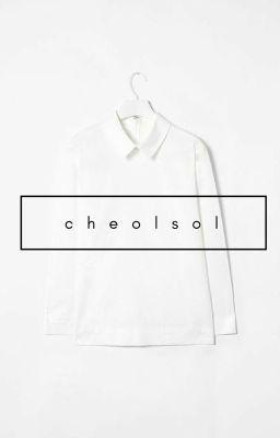 Đọc truyện series | cheolsol