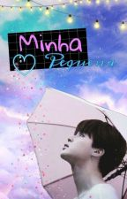 ♡Minha Pequena ♡ by Kim_aika9597