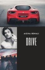 Drive by AichaBenali