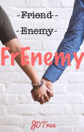 FrEnemy by JDTrue