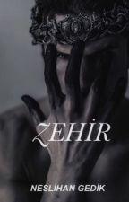 DEĞİŞEN HAYATIM-ZEHİR by NslhnG