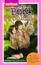 Beki Problems by authorAkA