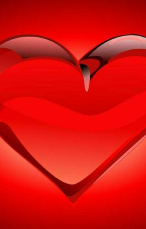 Frases De Amor Corazon Flechado Wattpad