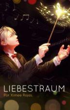 Liebestraum [YuuVik] by XimeeRojas