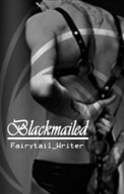 Blackmailed  (teacher/student ,bxm)