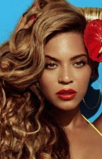 beyonce' songs lyrics by awa143