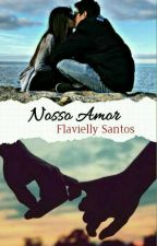 Nosso Amor by LeeGubler