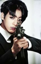 [ Vkook] If love is a game by Ghi_armyBTS