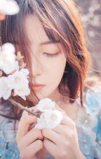 [TỐNG ĐN] Ái chi lộ 2 - Miêu Tiểu Điềm by Kamizie