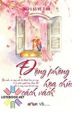 Động phòng hoa chúc sát vách - Diệp Lạc Vô Tâm (Hiện đại, He) by Listebook-net