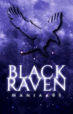 Black Raven?{BoyxBoy} (GERMAN) by Maniaa05