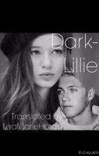 DARK - Lillie (Translated in German) by LeaMarieHoran