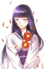 [Hinata no Harem] Oneshot Collection by we-re_cats