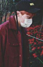 Death Chat | Hoseok _ Viettrans by mingrandpa