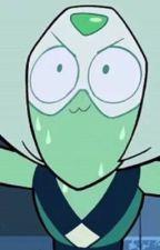 Steven Universe comics-ITA by random_cose