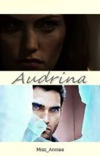 Audrina [Teen Wolf - HUN] by Miss_Anniee