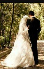 زواج مغصوب ولكن ... (مكتمله) by NadaMahmoud610