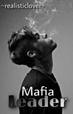 Mafia Leader  by MaryBerry_ad