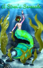 A Siren's Call by Dah_Cassanuva_ID