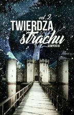 twierdza strachu vol.2 | ski jumping by semperexo