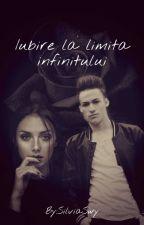 O relatie cu Cristi Munteanu by SilviaLuciana