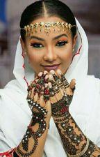 AMMI  by Husnah_yaro