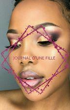 Amaya Journal D'une Bombas by MerveilleKourissa