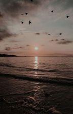 ■[DRABBLES][MINAYEON] CẶP ĐÔI SONG SINH by young_hta
