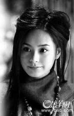 Đọc truyện Hiệp Khách Hành ( Kim Dung ) Full