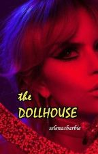 the dollhouse 🍷 group text by carlsonyoung