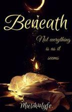 Beneath by musik4lyfe