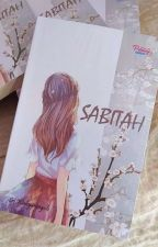 Sachi's Story by siwa__