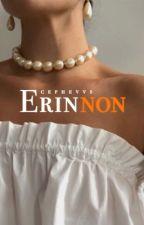 ĒRINNON | JON SNOW by cephevvs