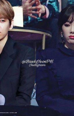 [Chuyển ver]: Baekyeon: TIỂU THƯ HOÀN HẢO VÀ CÔNG TỬ LẠNH LÙNG