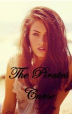 The Pirates Curse by charlotte_love