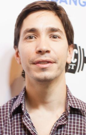 The Prophecy of Justin Long by fishburnefreak