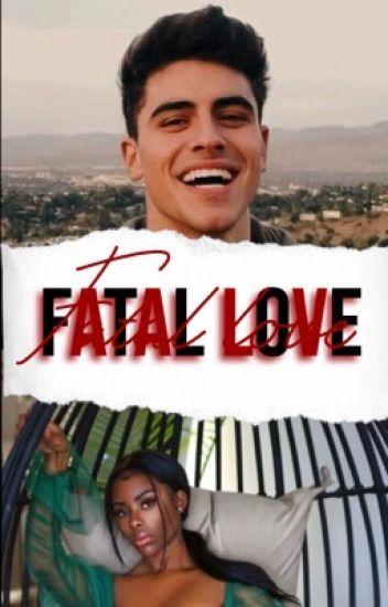 Fatal Love {J.G}