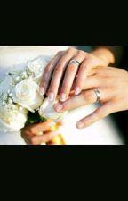 matrimonio con un mafioso by gabrielamartinez857