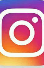 Fairy instagram by _Ismo_Fairytail_